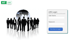 lms.health-total.com
