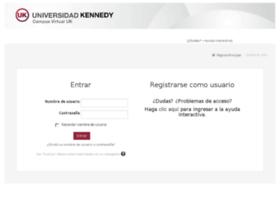 lms.kennedy.edu.ar