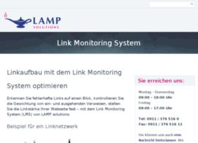 lms.lamp-solutions.de