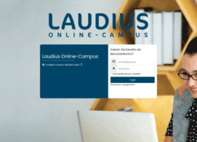 lms.laudius.net