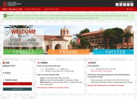 lms.lbcc.edu