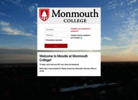 lms.monmouthcollege.edu
