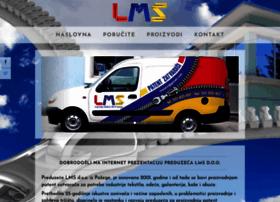 lms.rs