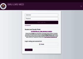 lms.stmatthews.edu