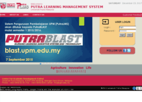 lms.upm.edu.my