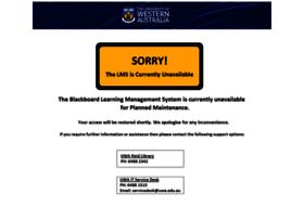 lms.uwa.edu.au
