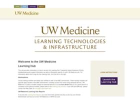 lms.uwmedicine.org