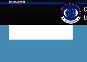 lms.vcomsats.edu.pk