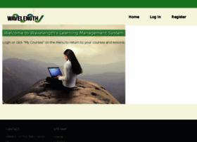 lms.wavelengthfinancial.com