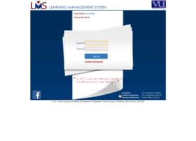 lms1.vu.edu.pk