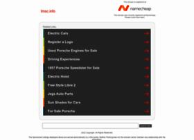 lmsc.info