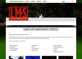 lmsgarden.com