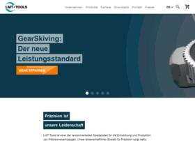 lmt-tools.de