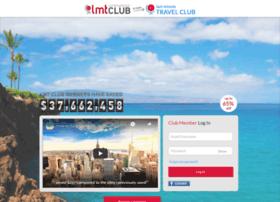 lmtclub.com