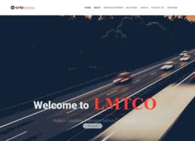 lmtco.com