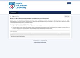 lmu.academicworks.com