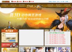 lmzg.aipai.com