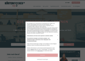 ln-jobs.de