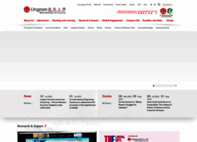 ln.edu.hk