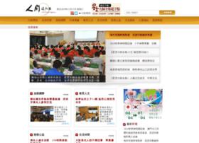 lnanews.com