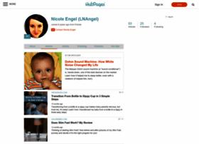 lnangel.hubpages.com