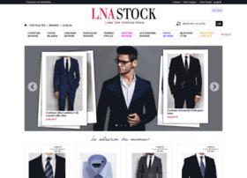 lnastock.com