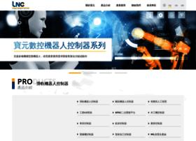 lnc.com.tw