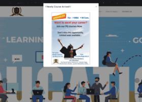 lncollege.edu.in