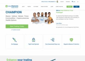 lnd.easy-forex.com
