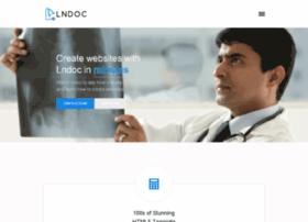 lndoc.com