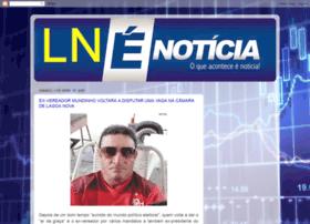 lnenoticia.blogspot.com.br