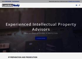 lng-patent.com