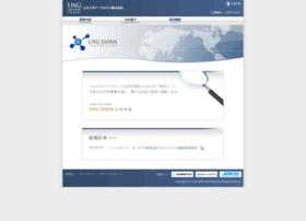 lngjapan.com
