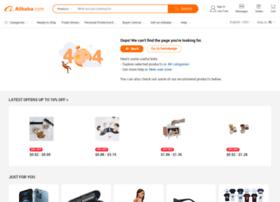 lnhuihua.en.alibaba.com