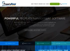 lnk001_63176.propertyboss.net