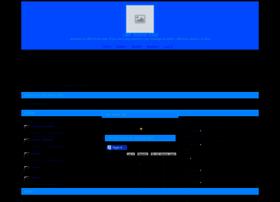 lnsanimeclub.forumotion.com