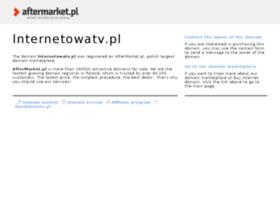 lnternetowatv.pl