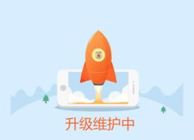 lnts.com.cn