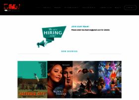 lntsf.com