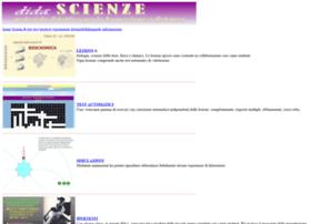 lnx.didascienze.org