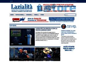lnx.lazialita.com