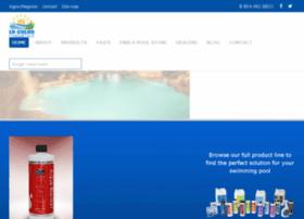 lo-chlor.webbabox.com