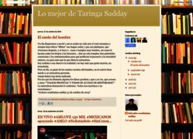 lo-mejor-de-taringa.blogspot.com