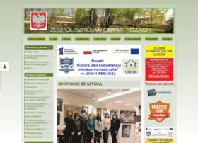 lo-siemiatycze.edu.pl