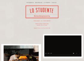 lo-studente.com