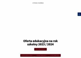 lo.olecko.pl