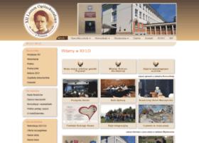 lo12.edu.pl