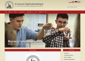 lo2przemysl.edu.pl
