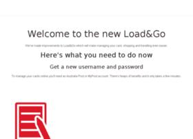 loadandgotravel.auspost.com.au