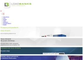 loadbanks.pl